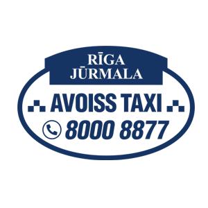 AVOISS TAXI – lēts taksometrs Rīgā. Izsaukt taksometru Rīgā, Jūrmalā.